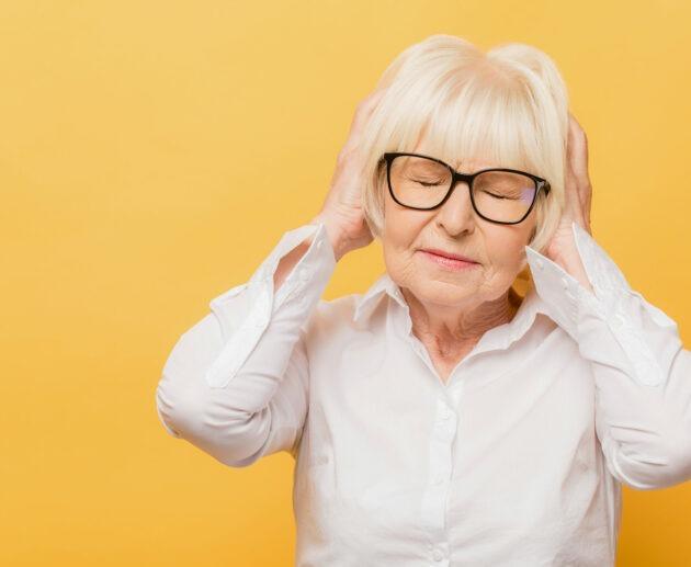 Parkinson's disease: Q and A