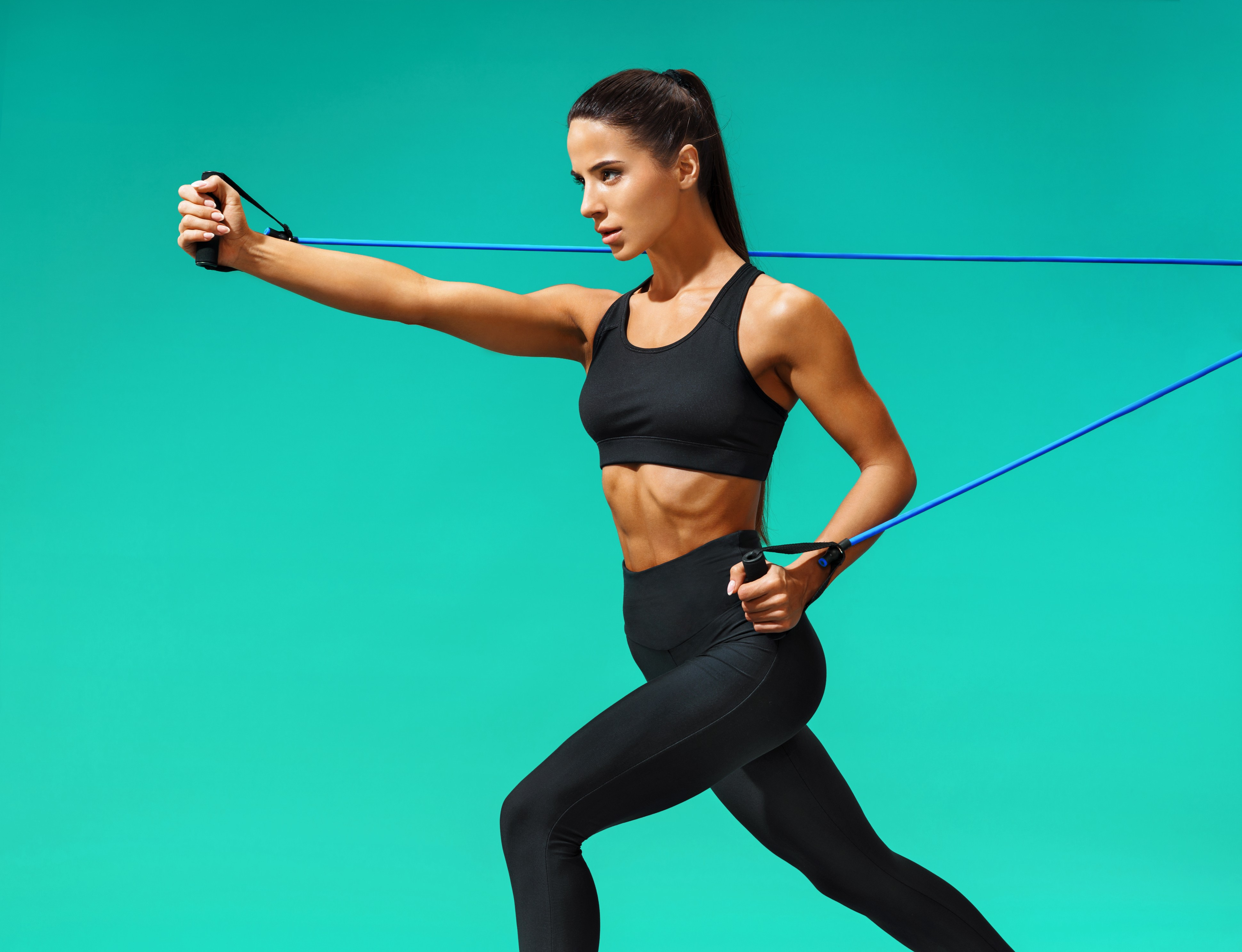 How To Find The Best Workout For Your Personality | HuffPost