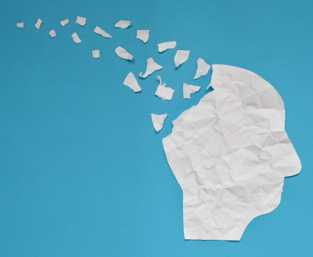 Dementia: what is it?