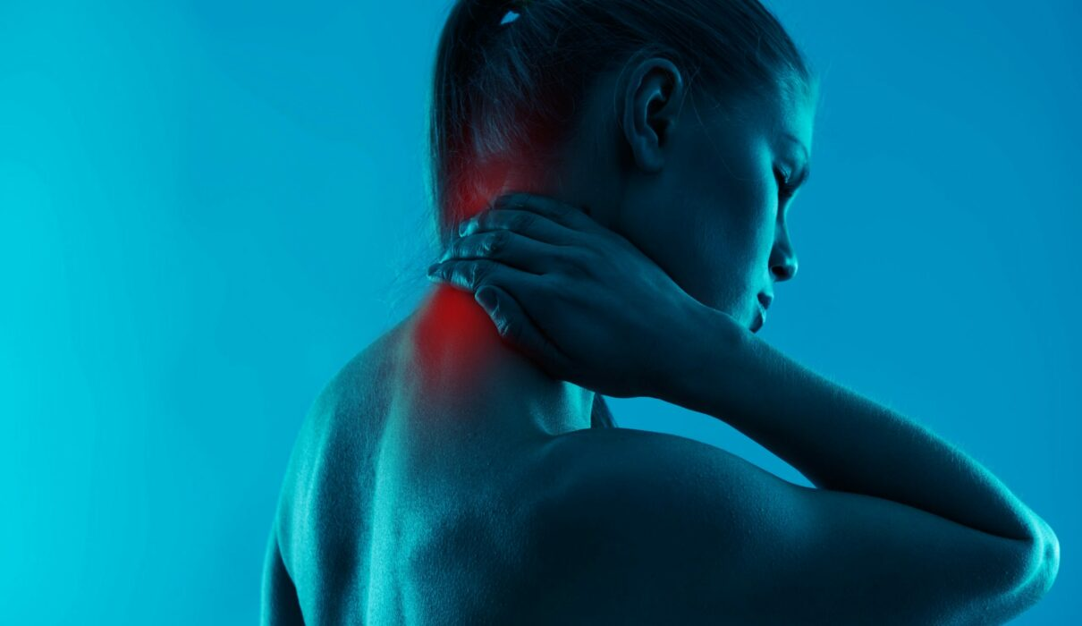 How Complex Regional Pain Syndrome Can Affect Your Mobility?
