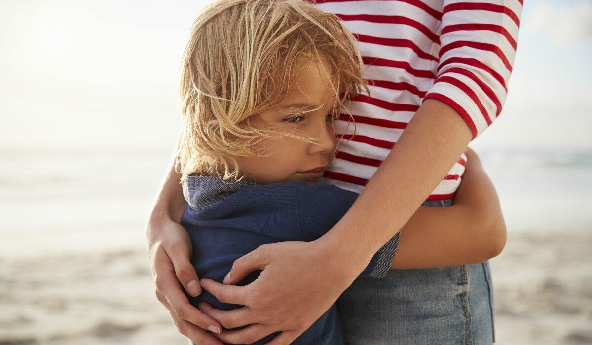 Threadworms are common in children