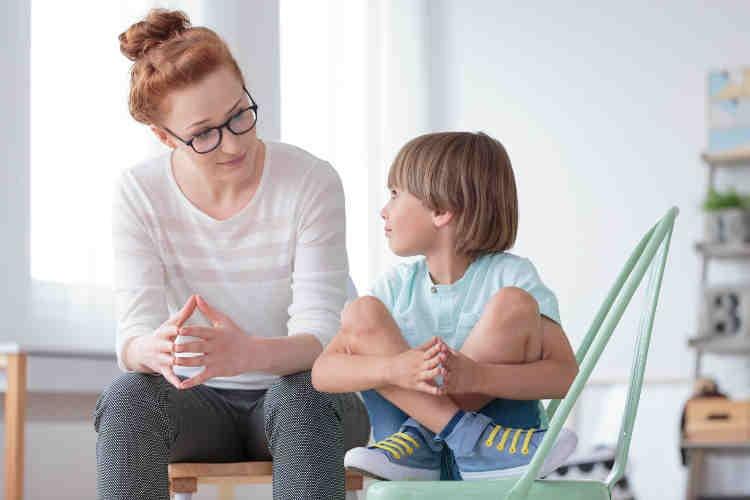 ADHD treatments - myDr com au