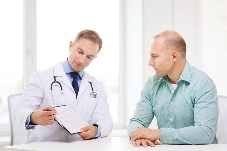 Bowel Cancer Treatments Mydr Com Au