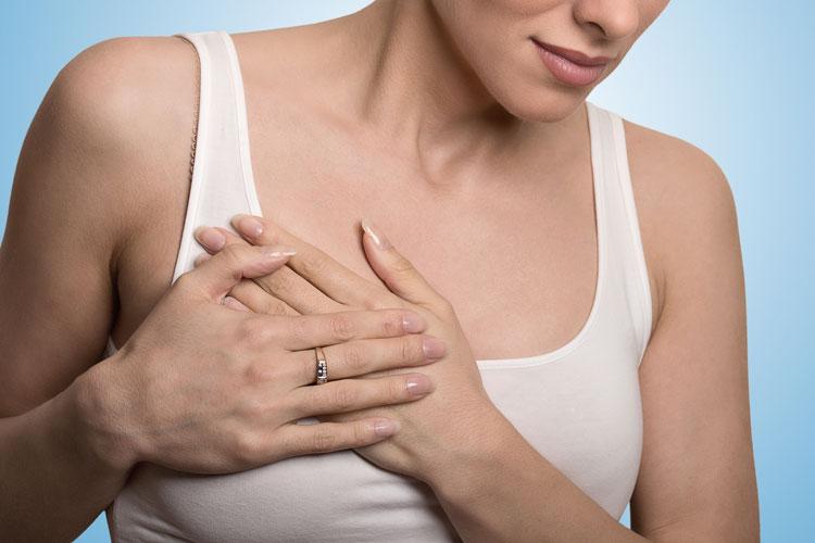 Breast Abscesses Mydr Com Au