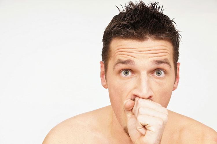 Cough: dry cough - myDr com au