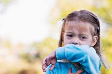 Colds: commonsense not antibiotics - myDr com au