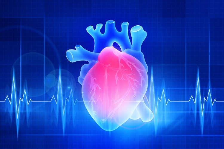 Heart failure overview - MyDr.com.au