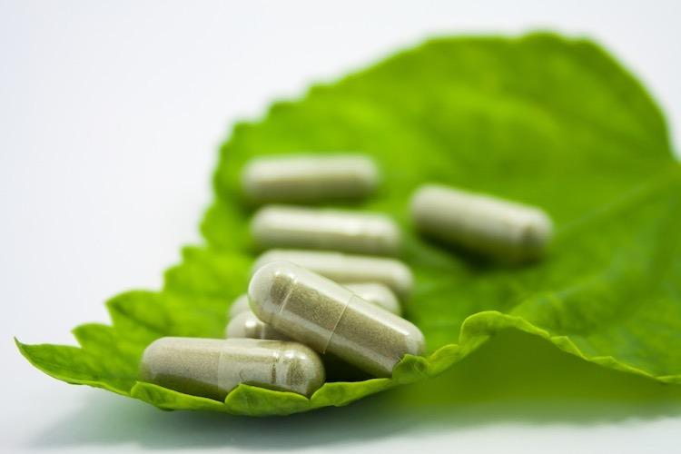 Herbal medicine - myDr com au
