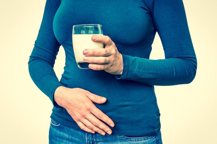 Lactose intolerance - myDr com au