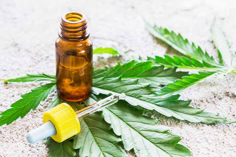 Medicinal cannabis: uses and side effects - MyDr.com.au