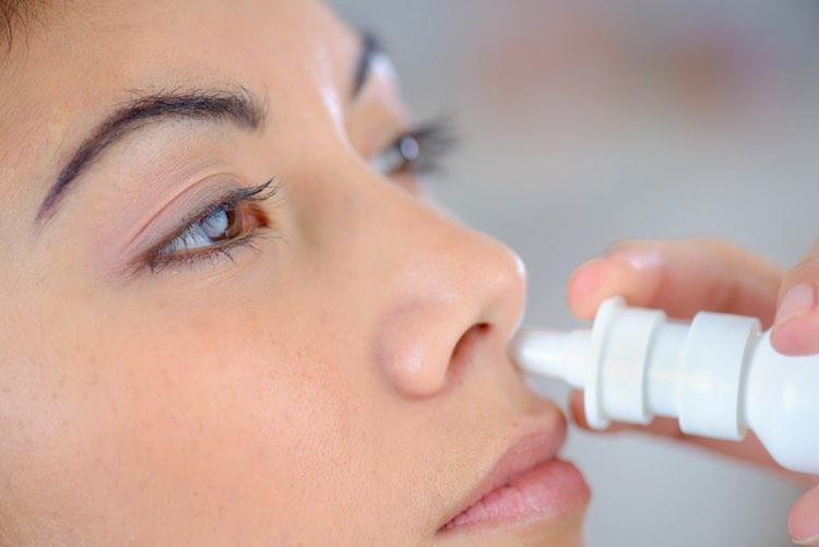 Sinus and nasal problems - myDr com au