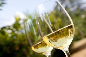 Liver and alcohol breakdown - myDr com au