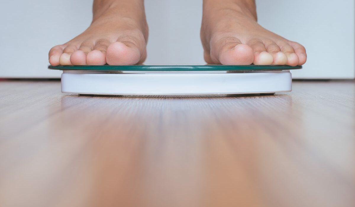 BMI calculator Australia