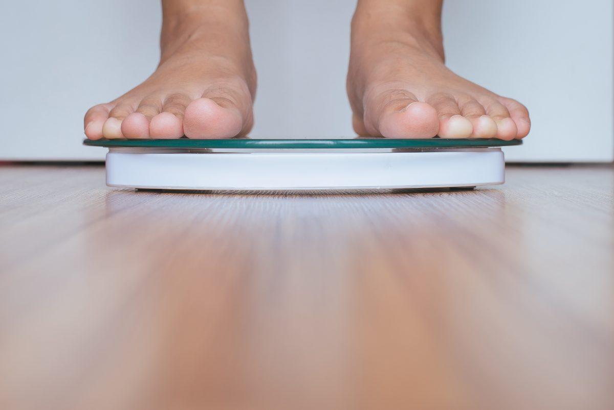 Body Mass Index (BMI) Calculator - myDr com au