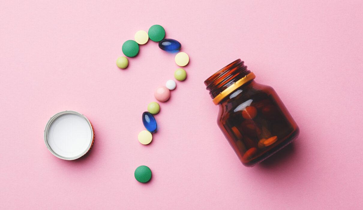 Are you allergic to antibiotics?