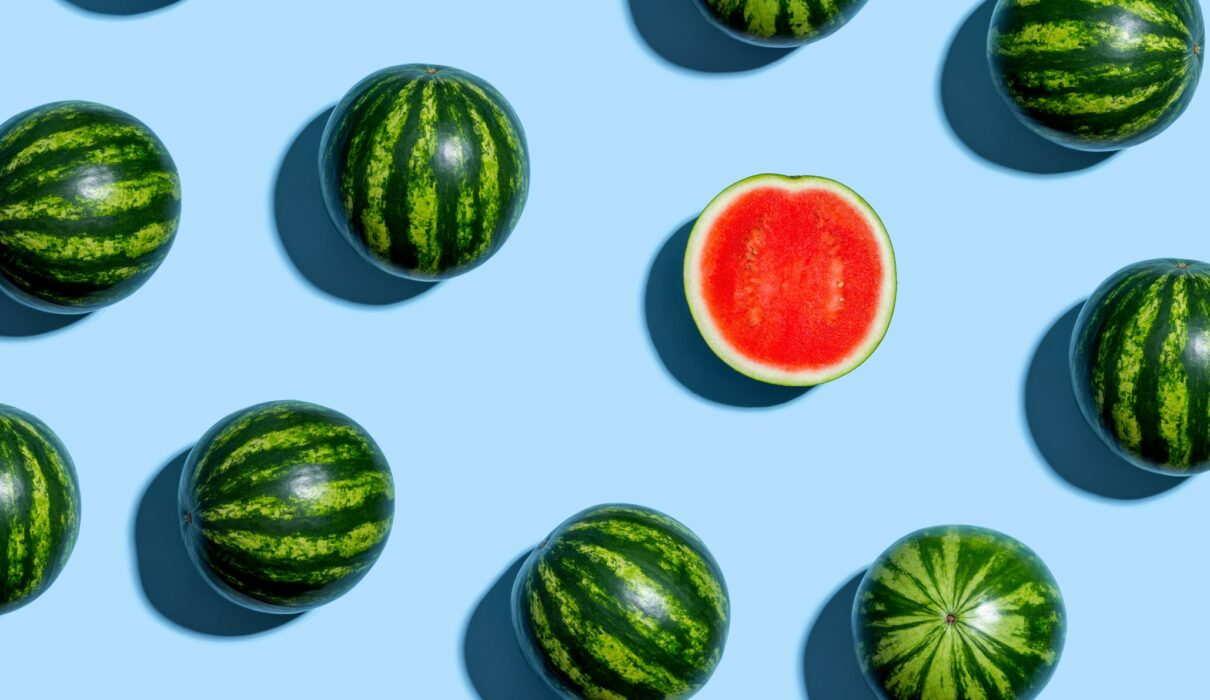 What does a good diet really mean?