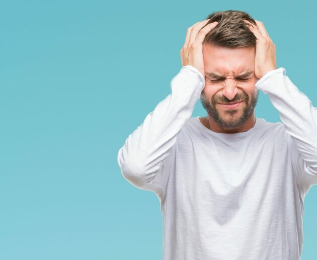 Can a low-carbohydrate diet help migraine sufferers?