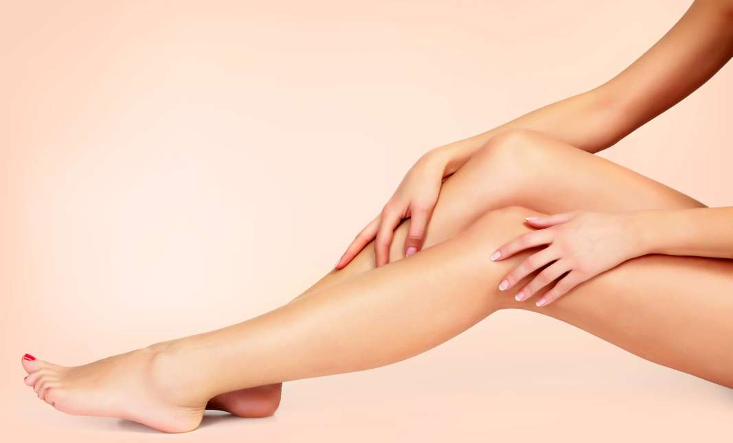 Leg ache - causes and symptoms - MyDr.com.au