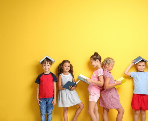 Does childhood behaviour predict future income?