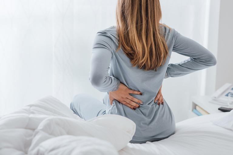 joint pain - autoimmune disease