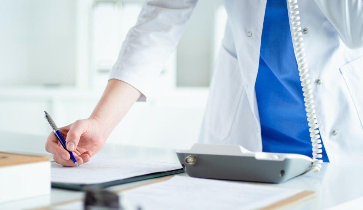 reengaging patients