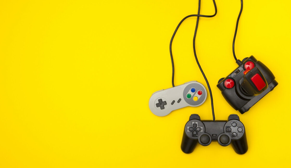 Video game addiction can be treated with psychotherapy