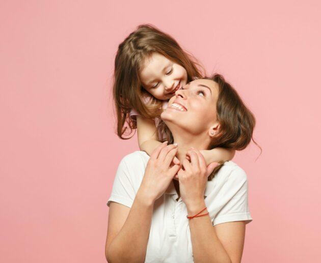 Immunising your child