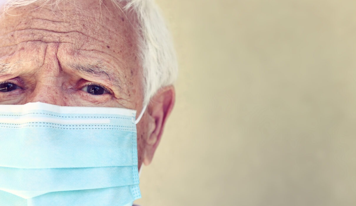 protecting older people from covid-19