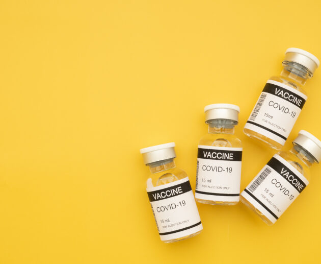 corona virus vaccines