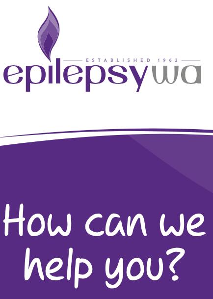 Epilepsywa
