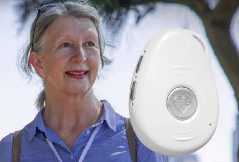 LiveLife – Personal Mobile Alarms (QLD)