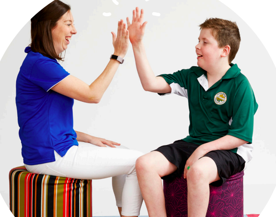 NDIS – disability services